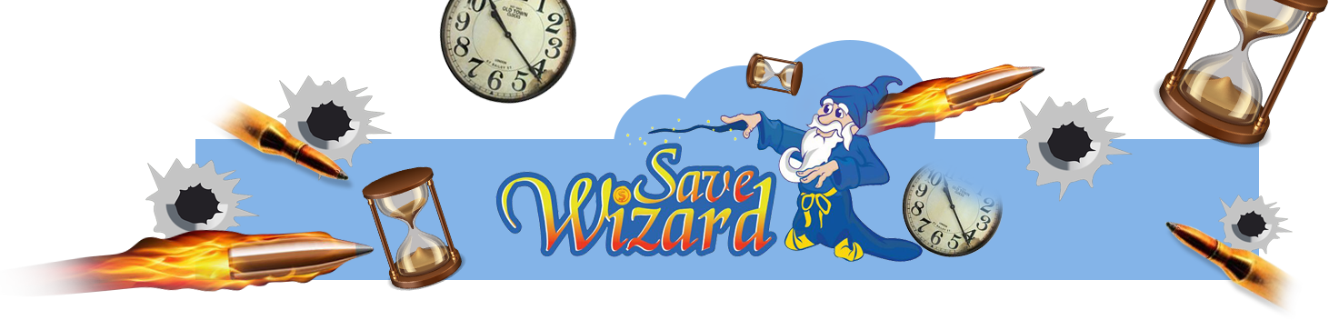 PS4 Save Wizard 2020 Crack