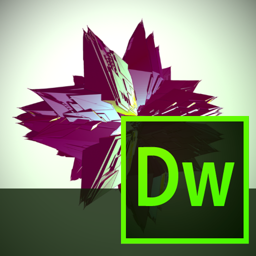 Adobe Dreamweaver 2020 Crack