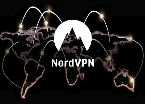 NordVPN 2020 Crack