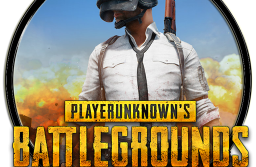 PUBG Crack Download For PC + Torrent