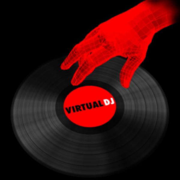 Virtual DJ Pro 2020 Crack Full Version + License Key