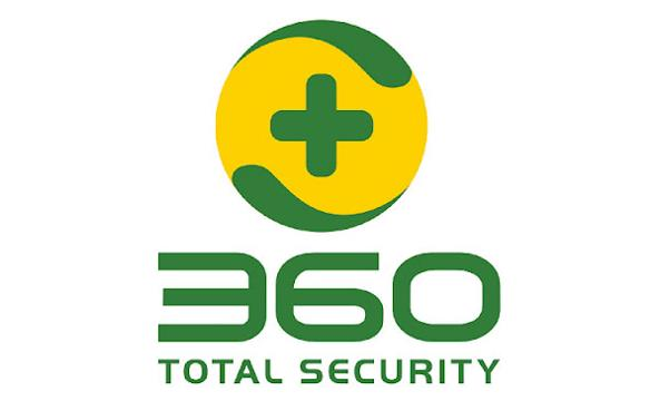 360 Total Security 2020 Crack