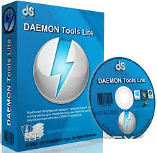 DAEMON Tools Lite 2020 Crack