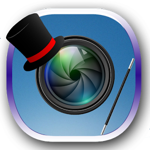 ManyCam Pro 2020 Crack With Activation Code + Keygen Free Download
