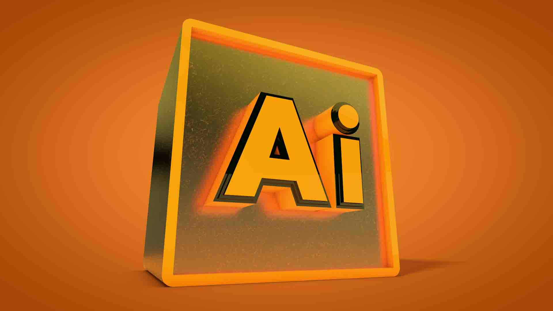 Adobe Illustrator CS6 2020 Crack