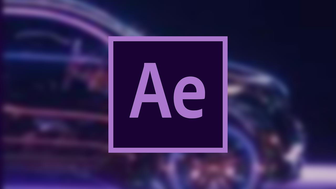 Adobe After Effects CC 2020 Crack {Latest} Version Free Download