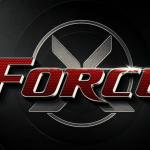 Xforce Keygen 2020 Full Crack Free Download Latest