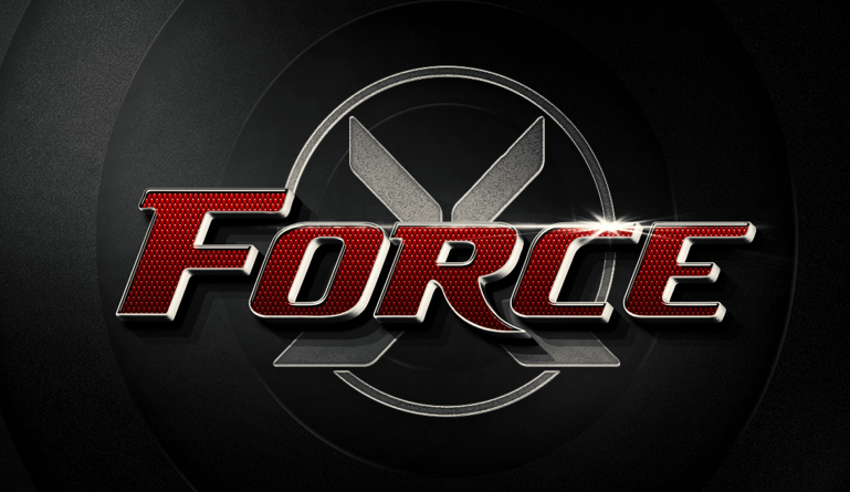 Xforce Keygen 2020 Full Crack Free Download Latest