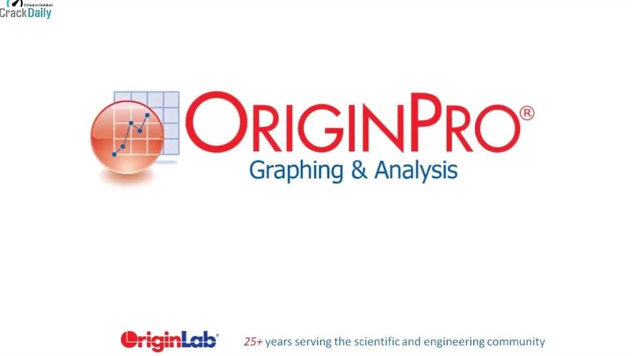 origin pro 2020 crack