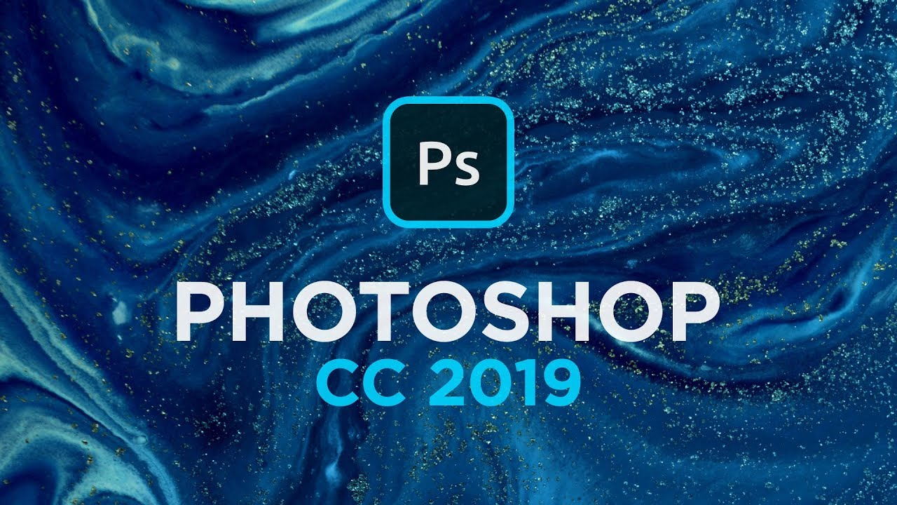 Adobe Photoshop CC 2020 With Crack+Serial Key Free Download