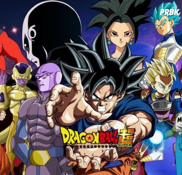 Dragon Ball Fighterz 2020 Crack