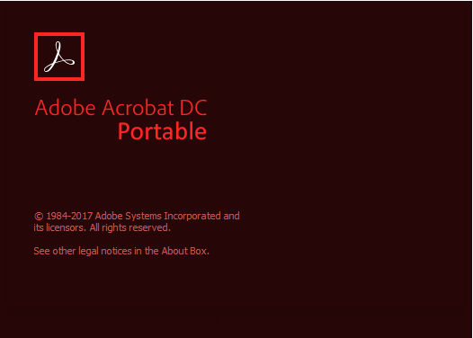 Adobe Acrobat Pro DC 2020 Crack With Key + Free Download
