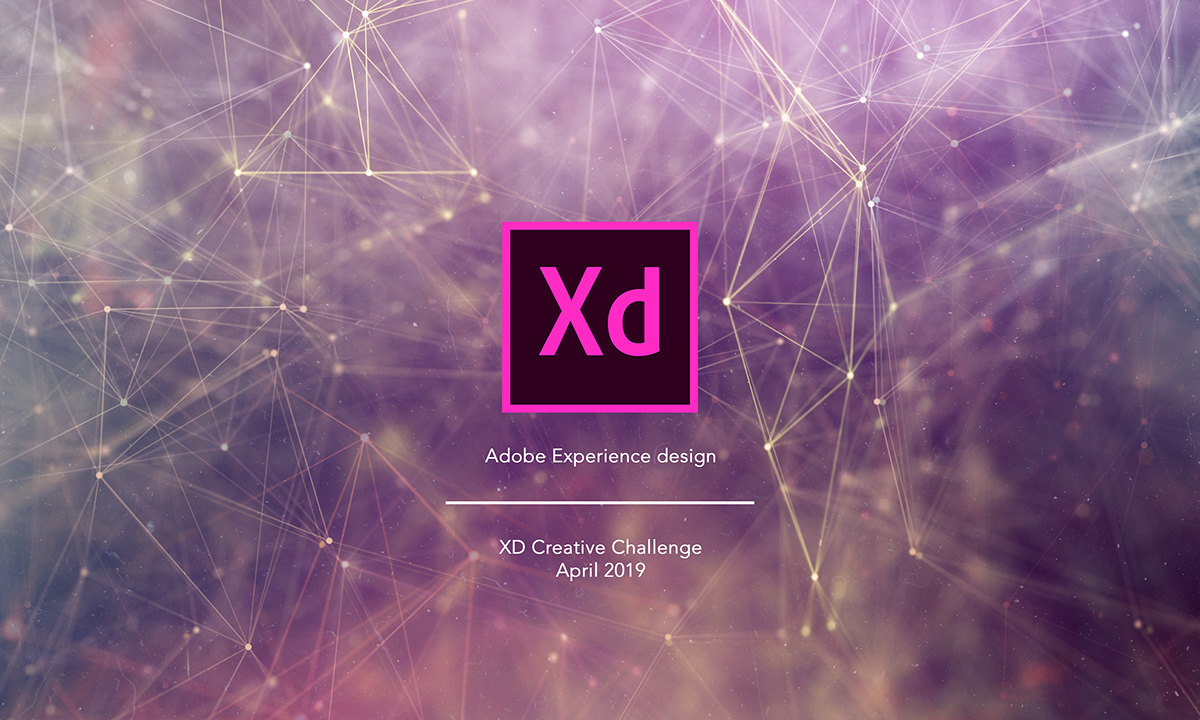 Adobe XD CC 2020 Crack v4.0.12 + Serial Keygen Download