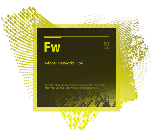 Adobe Fireworks CS6 2020 Crack With Keygen Free Download