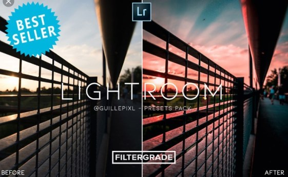 Adobe Lightroom Classic 2020 Crack With Keygen [Latest Version]