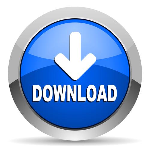 Download Setup with Crack