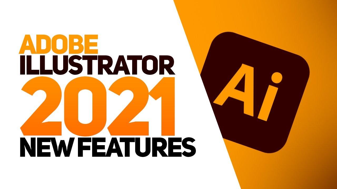 Adobe Illustrator CS6 2020 Crack with Serial Number Free Download